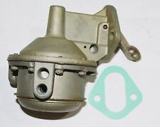 FUEL PUMP CHRYSLER 383 413 440 DODGE PLYMOUTH 383 426 440 DESOTO 361 383 392