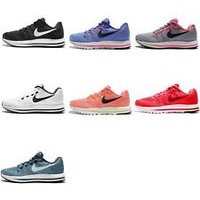 Wmns Nike Air Zoom Vomero 12 Womens Running Shoes Sneakers Pick 1