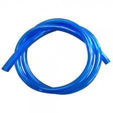 "Blue Polyurethane Fuel Line LEN 100 FT ID 1/4"" for Snowmobile"