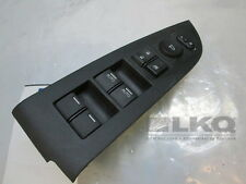 14 15 Honda Odyssey Touring OEM Master Power Window Switch LKQ