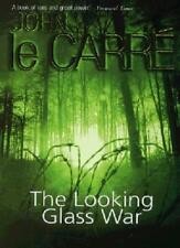 The Looking Glass War (Coronet Books) By John Le Carre