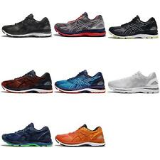 Asics Gel-Nimbus 19 Men Running Shoes Sneakers Trainers Pick 1