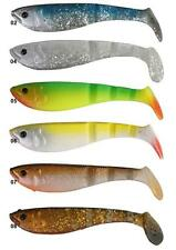 Savage Gear 4 Play Shad Loose Bodies 7.2cm/4g - CLOSING DOWN CLEARANCE!!