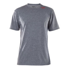 Fox Racing 2016 Men's Road Warriors Short Sleeve Tech Tee - 18317