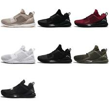 Puma Ignite Limitless The Weeknd Men Cross Training Shoes Trainers Pick 1