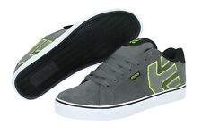Etnies Fader Vulc 4101000282376 STI Performance Skateboarding Medium (D, M) Men