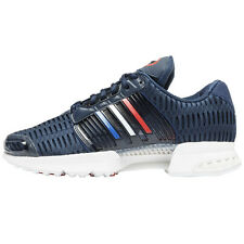 adidas Climacool 1 Navy Blue Men's Sneakers Running Shoes Clima Cool NEW