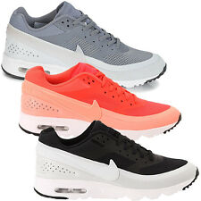 Nike Wmns Air Max Classic BW Ultra Premium Women's Sneakers Trainers Shoes 90