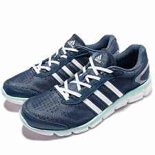 adidas CC Fresh M Climacool Blue Navy Men Running Shoes Sneakers Trainers S76751