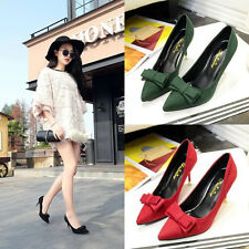 Fashion Women Pumps Platform Strappy Buckle Stiletto high Heels Party Sexy Shoes