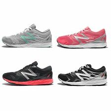 New Balance W590 Womens Running Shoes Sneakers Trainers Pick 1