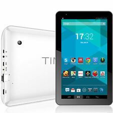 "10"" inch Android Tablet PC - Quad Core HD - HDMI Bluetooth WiFi - 16GB 1GB"