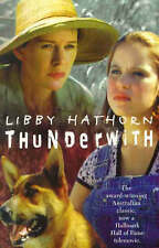 Thunderwith ' Libby Hathorn