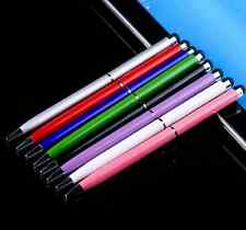 Touch CA Screen Stylus Ballpoint Pen for Table iPhone/Ipad Stylus Drawing Pen