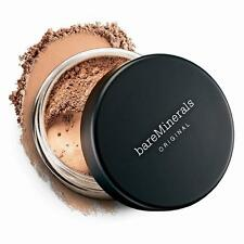 BareMinerals ORIGINAL or MATTE Mineral Powder Foundation SPF15 YOU PICK 8g