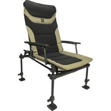 Korum NEW X25 Accessory Deluxe Chair & Accessory Chair All Accessories Available