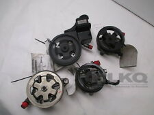2003 Dodge Ram 2500 Power Steering Pump OEM 159K Miles (LKQ~147744386)
