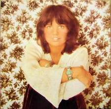 Linda Ronstadt - Don't Cry Now (LP, Album) Vinyl Schallplatte - 109134