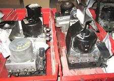 2005 2006 2007 Ford Escape 4WD Anti Lock Brake Unit Assembly 112K OEM LKQ