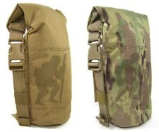 Tactical Tailor Fight Light MOLLE Jetboil Carrier Pouch - coyote or multicam