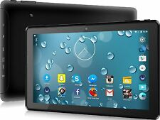 10.1 & 8 inch Tablet PC Quad Core Android WiFi, Bluetooth, HDMI, GPS - Sky Go!