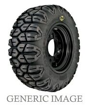 DWT Mojave Utility Bias Tire 28x11-14 Front/Rear 8-Ply