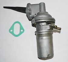 FUEL PUMP FORD F100 FORD F250 FORD F350 1973 1974 1975 1976 FORD 460 FUEL PUMP