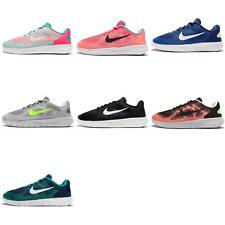 Nike Free RN 2017 GS Run Kids Girls Boys Women Running Shoes Trainers Pick 1