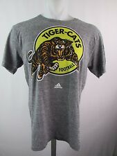 Canadian Football League CFL Men's S-2XL Graphic T-Shirt SPECIAL Football A14