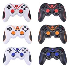 NEW WIRELESS BLUETOOTH GAMEPAD REMOTE CONTROLLER JOYSTICK FOR PS3 BH