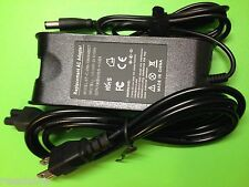 AC adapter power supply Charger for Dell Inspiron 17 3721 3737 (3721) (3737) NEW