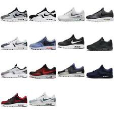 Nike Air Max Zero Essential 0 Classic Men Running Shoes Sneakers Trainers Pick 1
