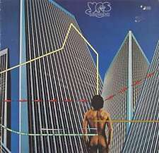 Yes - Going For The One (LP, Album, Dou) Vinyl Schallplatte - 115765