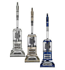 Shark Navigator NV360 LiftAway Deluxe Bagless Upright Vacuum Corded Allergy Pet