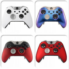 New Cover Front Shell Faceplate for Xbox One Elite Remote Controller Replacement