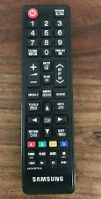 Original SAMSUNG AA59-00741A TV Remote For UE32F5000 F5000 F5020 Series