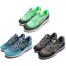 Wmns Nike Lunarglide 8 VIII Shield Women Running Shoes Trainers Sneakers Pick 1