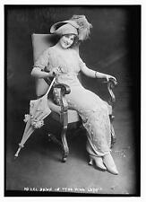 Photo of Hazel Dawn in The Pink Lady