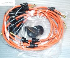 Spark Plug Wires CHRYSLER DODGE PLYMOUTH 383 440 426 1972 1971 1970 1969 1968-66