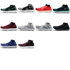 Nike Free RN Motion FK 2017 Run Flyknit Men Running Shoes Trainers Pick 1