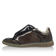 MAISON MARTIN MARGIELA New Men Low Sneakers Shoes Made in Italy