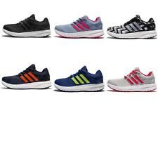 adidas Energy Cloud K Kids Boys Junior Women Running Shoes Trainers Pick 1