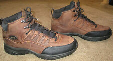 New Mens Shoes For Crews Xtreme Sport Hiker Athletic Work Boots Style# 8085
