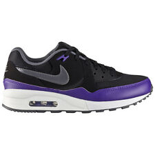 Nike Wmns Air Max Essential Shoes Black Women's Sneakers NEW Light 90 624725-006