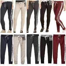 Nwt Hollister By Abercrombie Women's Sweatpants and Leggins Size XS S M L XL
