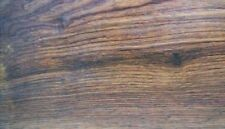 Honduras Rosewood Lumber / boards lumber 1/2 or 3/4  surface 4 sides 36""