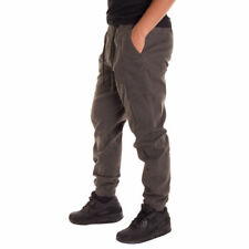Mens Trousers Harem Pants Trousers Casual Jogger Sports Hip Hop Dance Sweatpants