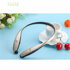 Bluetooth Wireless Headset Stereo Headphone Earphone Sport Universal Handfree Tz