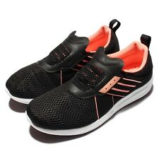 adidas CC Your Bounce W Climacool Black Pink Womens Running Shoes S74451