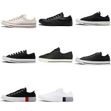 Converse Chuck Taylor All Star Low CTAS OX Men Classic Shoes Sneakers Pick 1